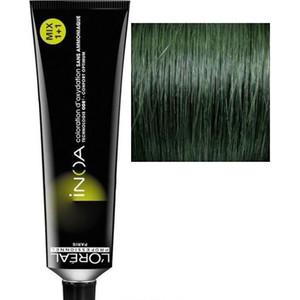 Pigment INOA MIX - verde - 60ml