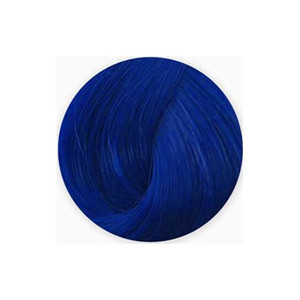Pigment INOA MIX - albastru - 60ml