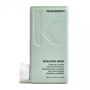Kevin Murphy Scalp Spa Wash- Sampon pentru scalp sensibil 250ml