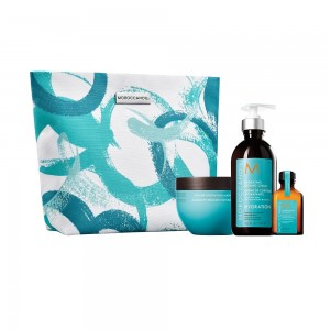 Moroccanoil Kit Spring Dreaming of Hydration 2020