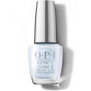 OPI This Color Hits all the High Notes - Fall 2020 Collection: Muse of Milan - Infinite Shine - 15 ml
