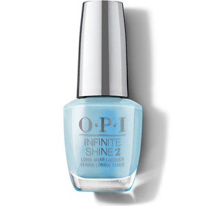 OPI Two Baroque Pearls - Neo-Pearl Infinite Shine Collection 2020 - 15 ml