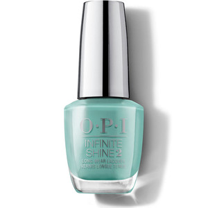 OPI Verde Nice to Meet You - Spring 2020 Collection: Mexico City - Infinite Shine 15 ml