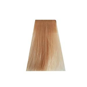 Vopsea INOA CANDY BLOND 10 1/2.22 - Blond extra platinat intens irizat - 60ml