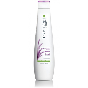 Matrix Biolage HydraSource Shampoo - sampon par uscat - 250ml / 400ml / 1000 ml
