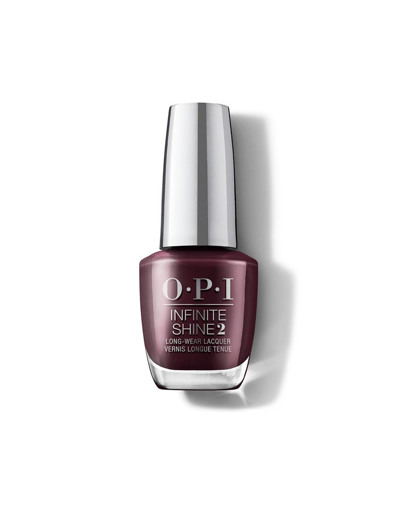 OPI Complimentary Wine - Fall 2020 Collection: Muse of Milan - Infinite Shine - 15 ml