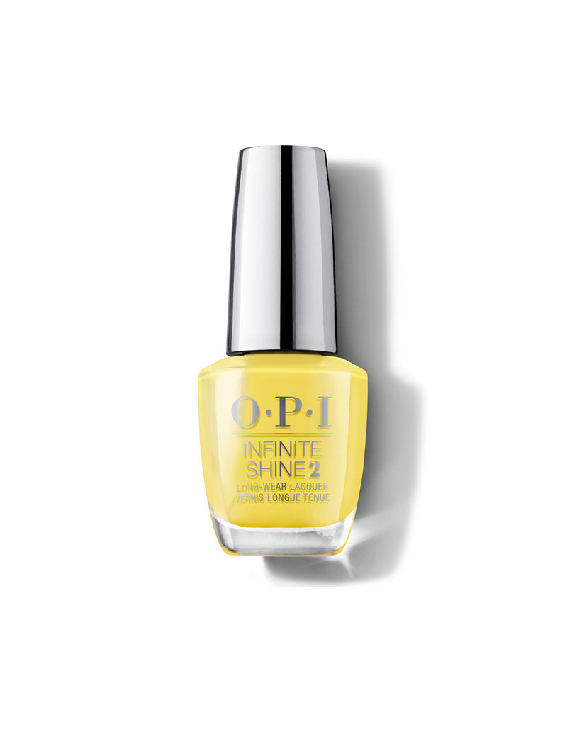 OPI Don't Tell a Sol - Spring 2020 Collection: Mexico City - Infinite Shine 15 ml