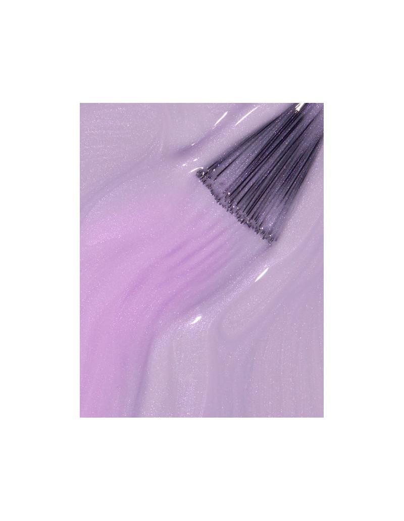 OPI Glisten Carefully! - Neo-Pearl Infinite Shine Collection 2020 - 15 ml sample