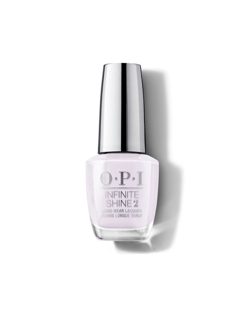 OPI Hue is the Artist? - Spring 2020 Collection: Mexico City - Infinite Shine 15 ml