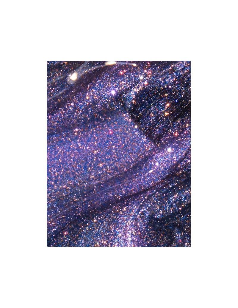 OPI Leonardo's Model Color - Fall 2020 Collection: Muse of Milan - Infinite Shine - 15 ml