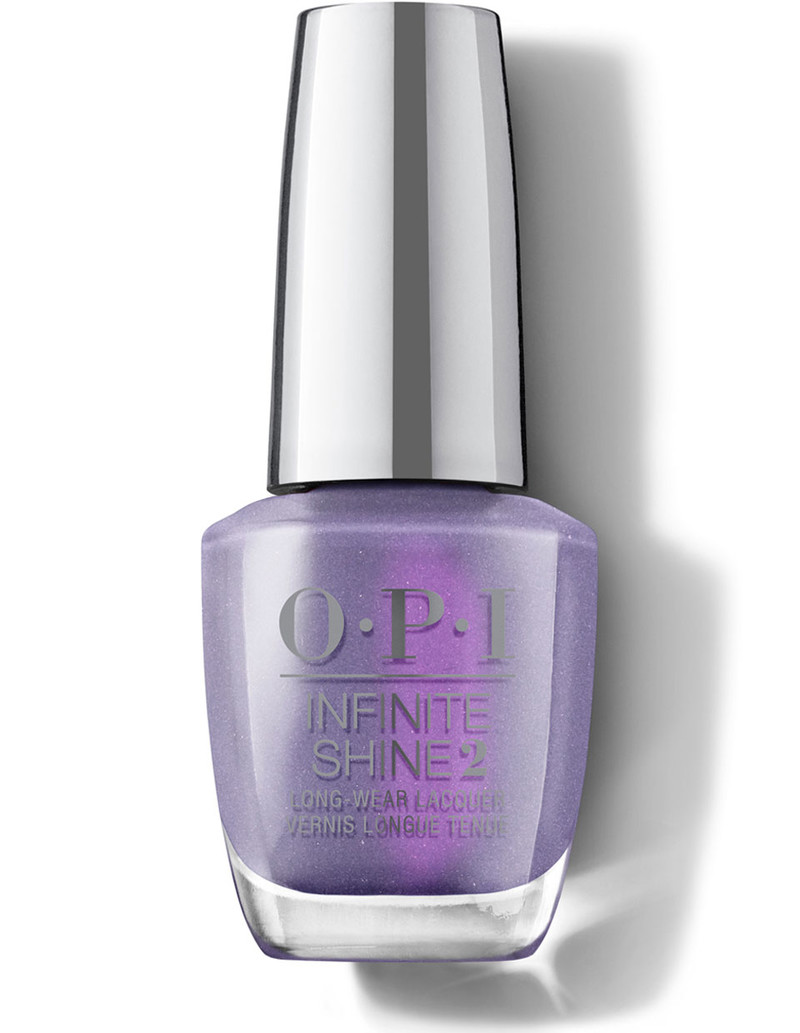 OPI Love or Lust-er? - Neo-Pearl Infinite Shine Collection 2020 - 15 ml