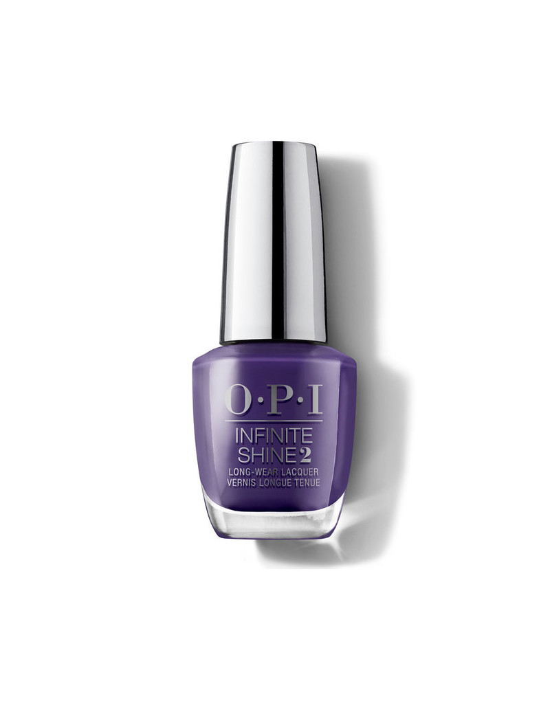 OPI Mariachi Makes My Day - Spring 2020 Collection: Mexico City - Infinite Shine 15 ml