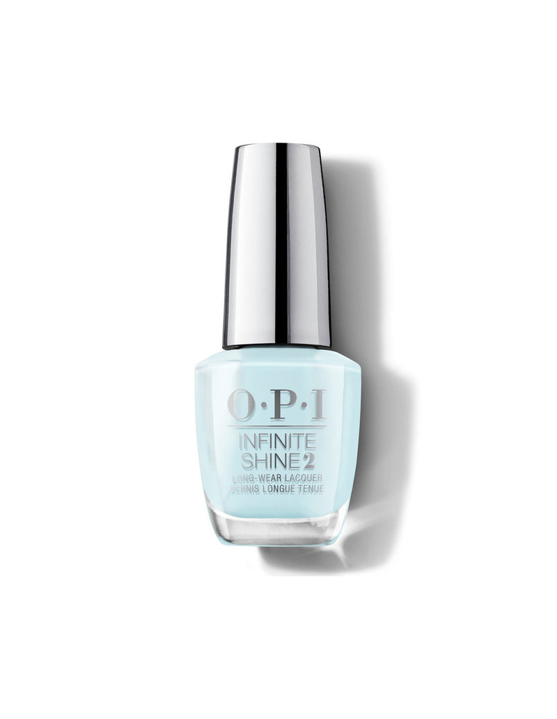 OPI Mexico City Move-mint - Spring 2020 Collection: Mexico City - Infinite Shine 15 ml