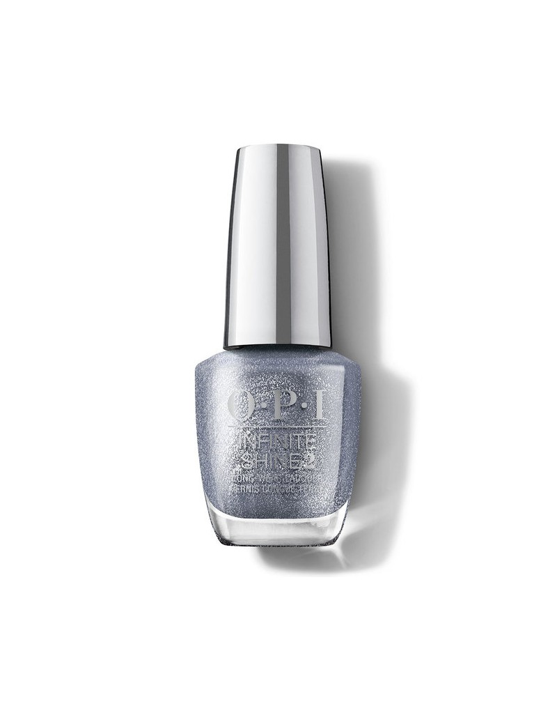 OPI Nails the Runway - Fall 2020 Collection: Muse of Milan - Infinite Shine - 15 ml