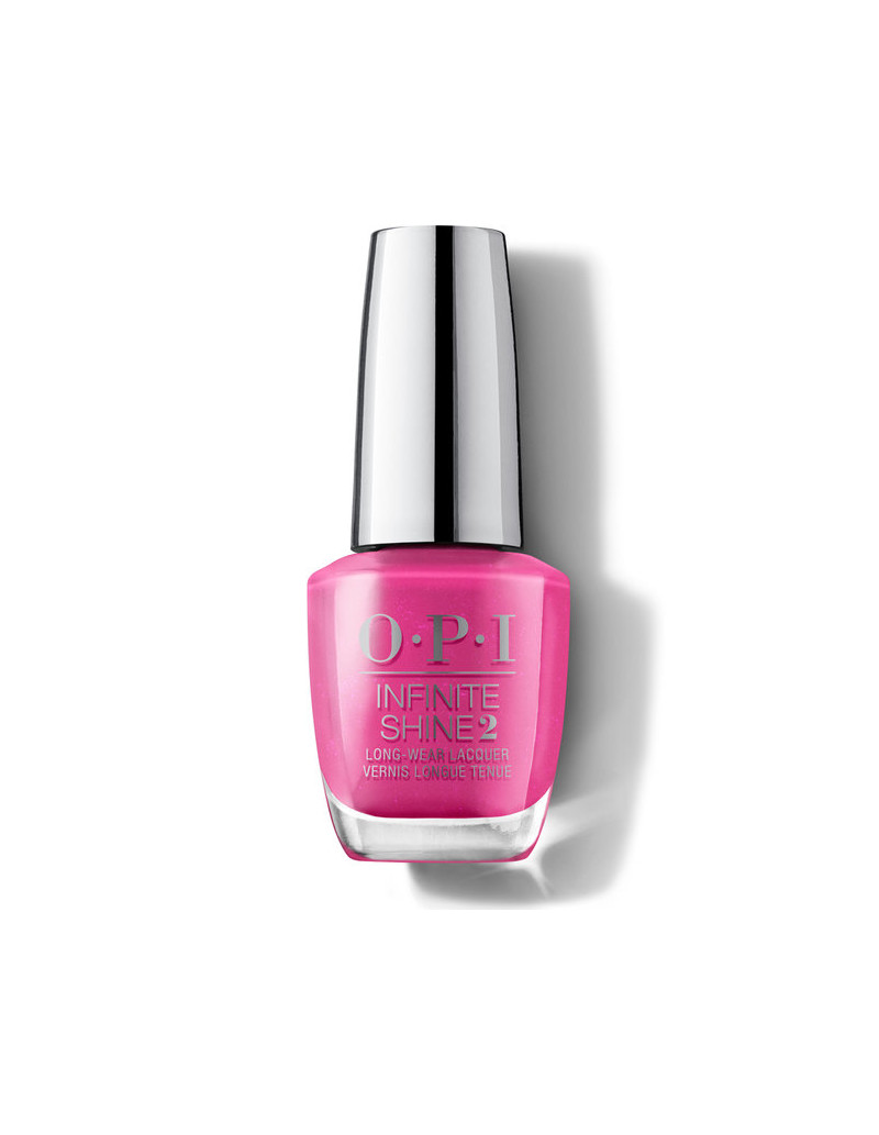 OPI Telenovela Me About It - Spring 2020 Collection: Mexico City - Infinite Shine 15 ml