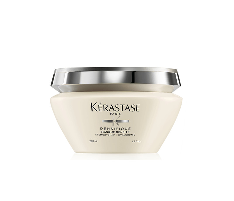 Kerastase Masque Densite - Masca redensificatoare pentru parul ce are pierdere vizibila in densitate - 200ml