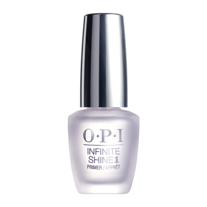 OPI Infinite Shine Primer (Base Coat) IST10 - 15 ml