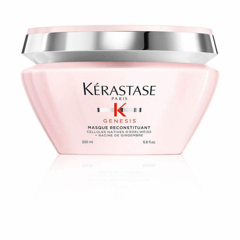 Kerastase Genesis Masque Reconstituant - Masca fortifianta impotriva caderii parului cauzata de ruperea firelor - 200ml