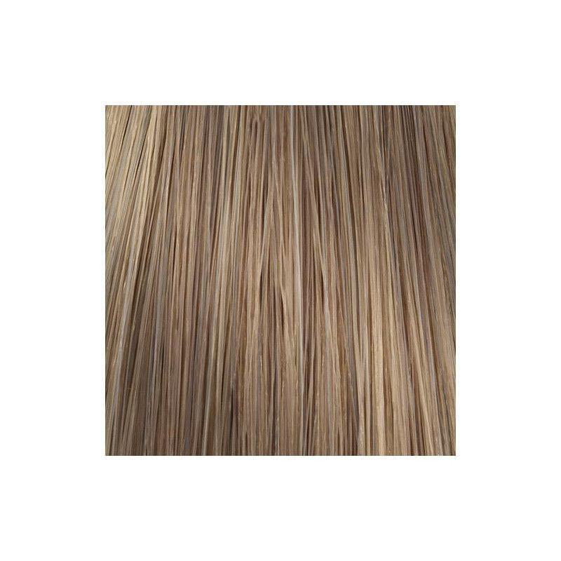 Vopsea LOREAL INOA - 10.13 blond foarte foarte deschis cenusiu auriu - 60 ml