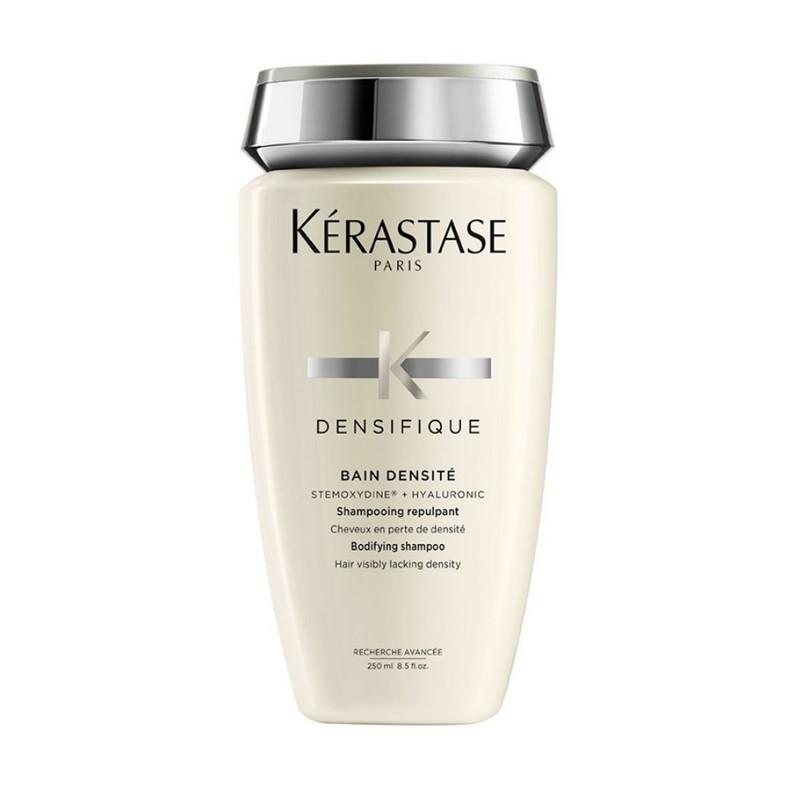 Kerastase Bain Densite - Sampon redensificator pentru parul ce are pierdere vizibila in densitate - 250ml