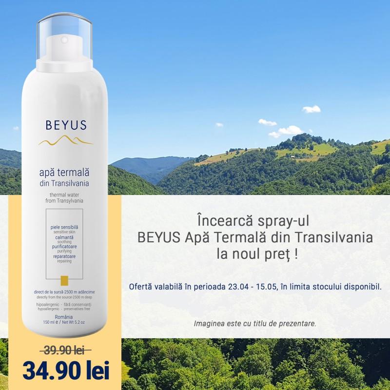 beyus