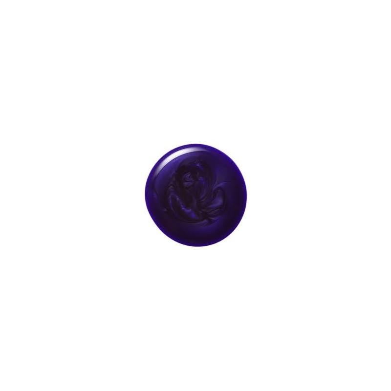 Moroccanoil Blonde Perfecting Purple Violet - Sampon fara sulfati, care corecteaza subtonurile de galben si portocaliu 200ml