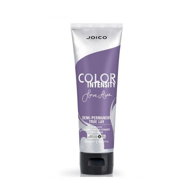 ​Joico Color Intensity True Lav - Crema nuantatoare 118ml​