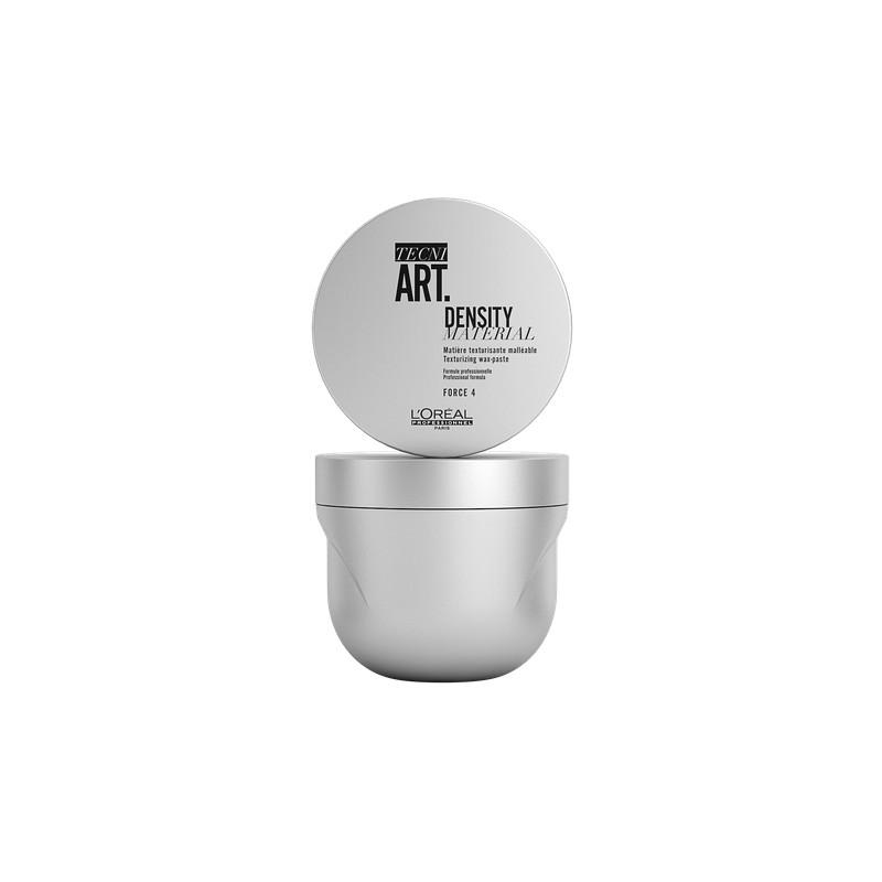 L`Oreal Profesional Deviation Paste - pasta texturizanta de definire - 100 ml