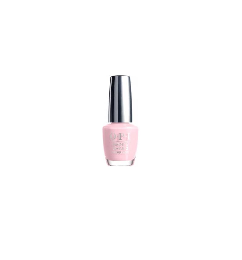 OPI Preety Pink Perseveres (Infinite Shine) ISL01 - 15 ml