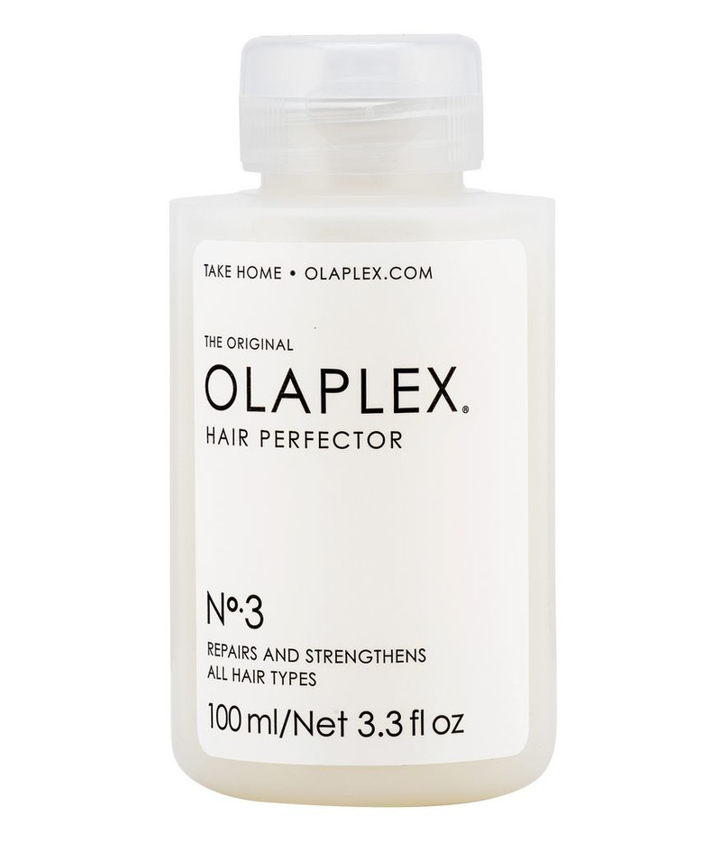 Tratamentul Olaplex nr 3 Hair Perfector - 100ml